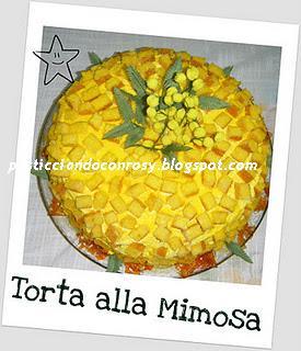 torta mimosa2